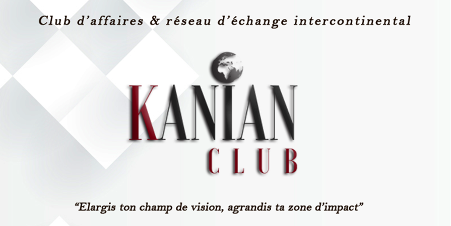 CLUB KANIAN - association ENCORE