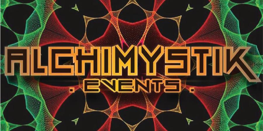 Adhésion à l'association Alchimystik Events - Alchimystik