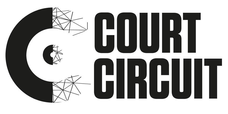 Adhérez à l'association Court-Circuit Nantes ! - Court Circuit Nantes