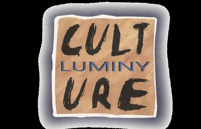 Adhésions Centre Culturel de Luminy (CCL) - Centre Culturel de Luminy