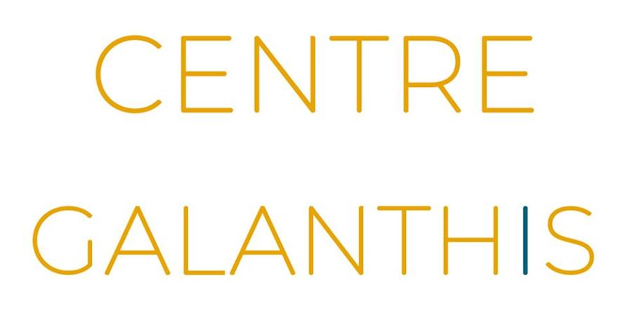 cursus complet : Etape 1/2 - CENTRE GALANTHIS