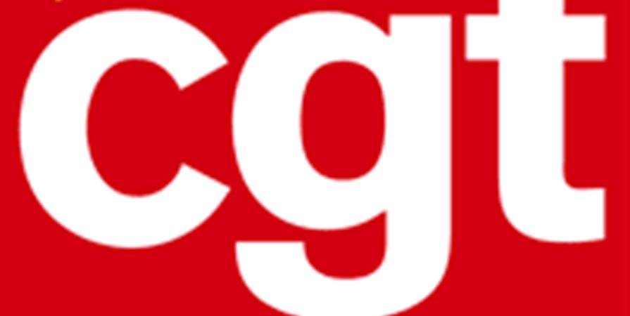 ADHÉSION - LA CGT DES COMMERCIAUX