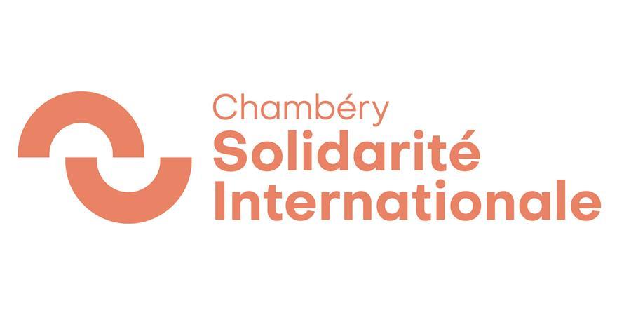 ADHESION 2021 - Chambéry Solidarité Internationale