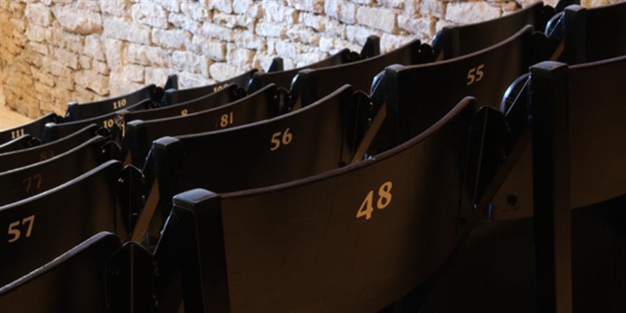 Adhésion à l'association Champvent pour l'année 2021 - Champvent