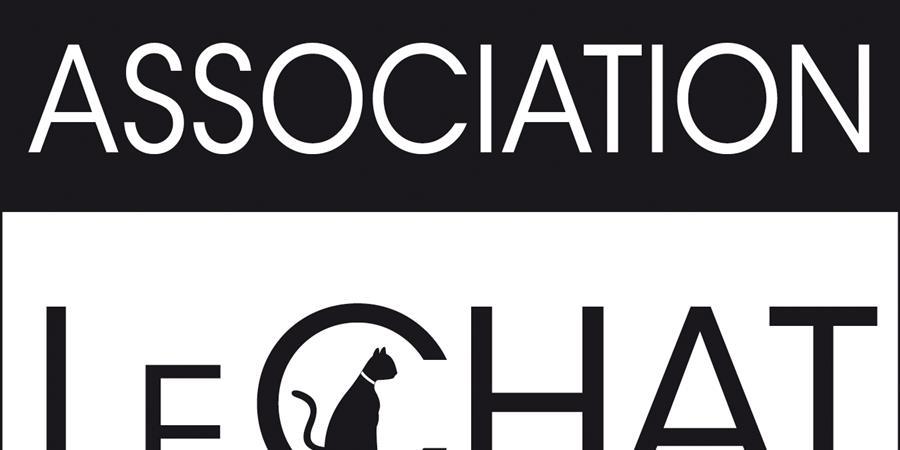 Adhésion 2018 - Chat Agathois
