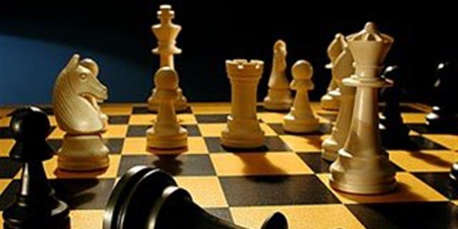 Inscription à l'activité Jeu d'échecs à l'école Saint Victor - Association pour l'initition aux stratégies d'éveil - Aisé