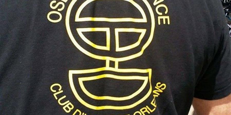 adhésion 2020-2021 - Club Hypnose Orléans