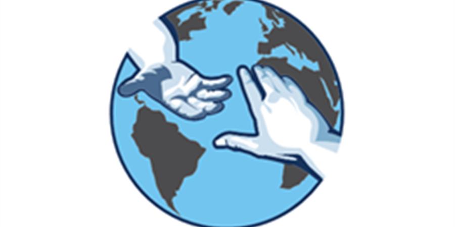 Campagne d'adhésion 1 - Citoyens Solidaires (Saint-Hilaire-du-Rosier)