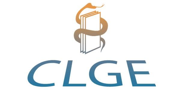 Adhésion 2018 - CLGE _ Collège Lyonnais des Généralistes Enseignants
