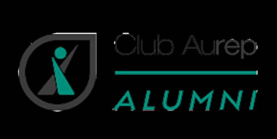 INSCRIPTION AU CLUB AUREP ALUMNI - AUREP