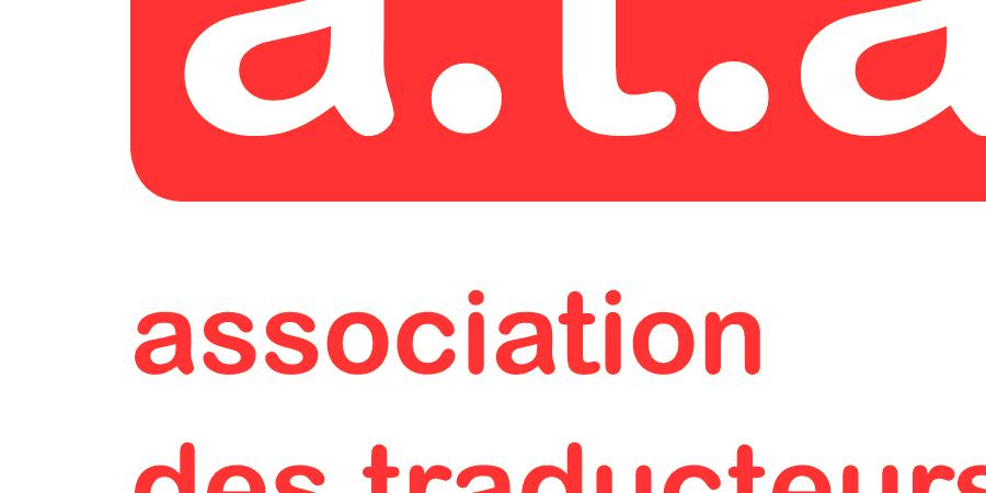Adhésion 2017-2018 - ATAA