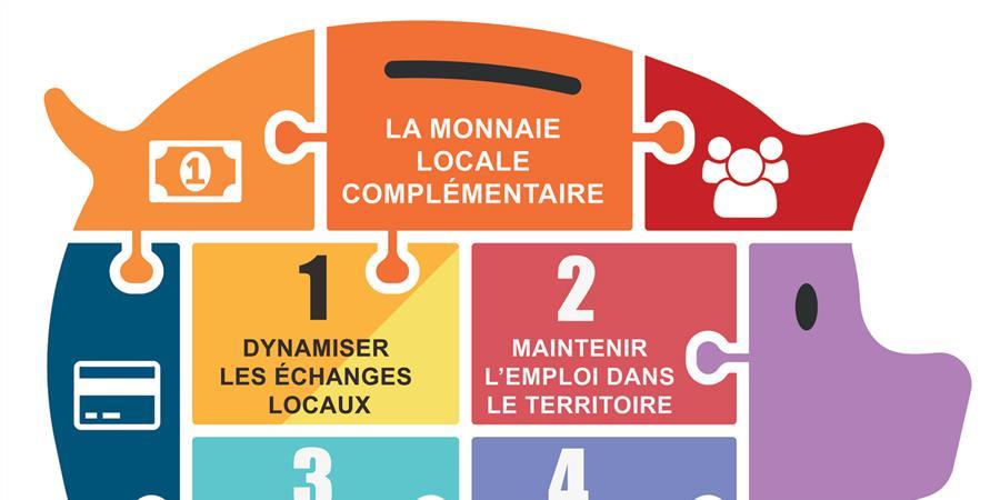 Professionnels et associations : renouvellement 2020 et nouvelle 2021 - ADESL La Graine