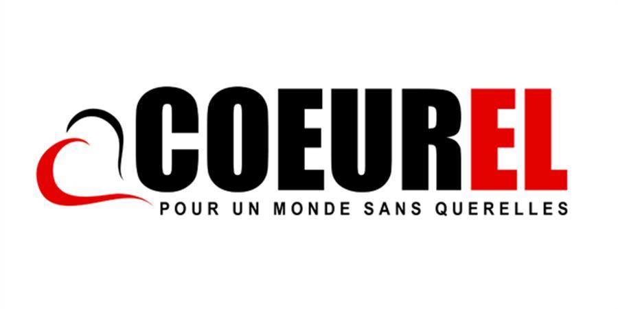 Coeurel - COEUREL