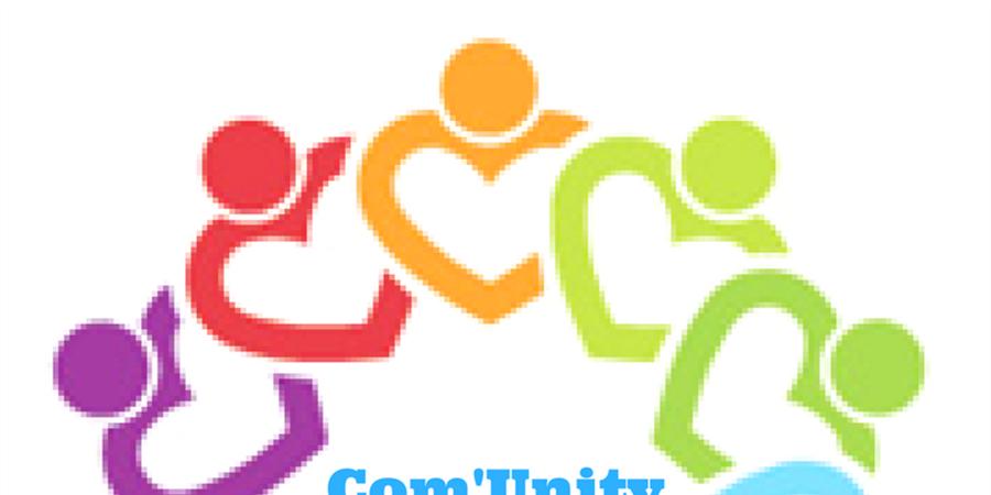 Adhésion annuelle - Com'Unity