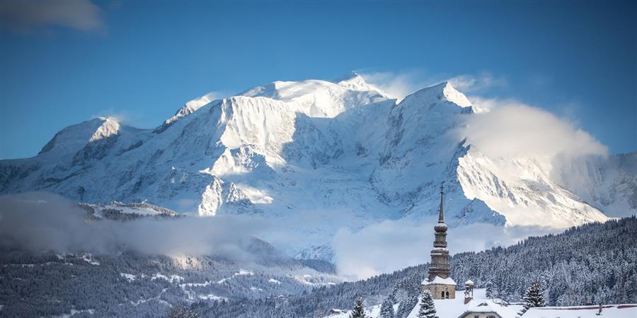 Sortie Ski 2019 - BAG
