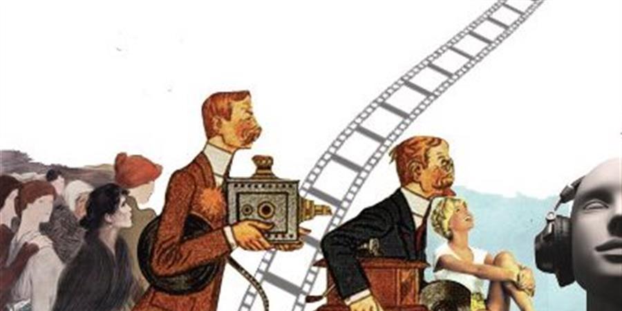 Adhésion à la SPHM et / ou Abonnement - Société pour l'histoire des médias