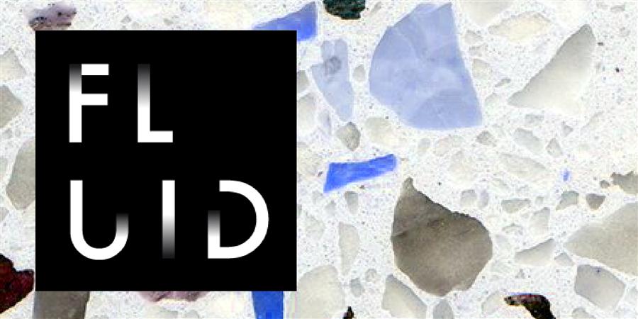 !!! Adhésion Collectif FLUID 2019/2020 !!! - Fluid