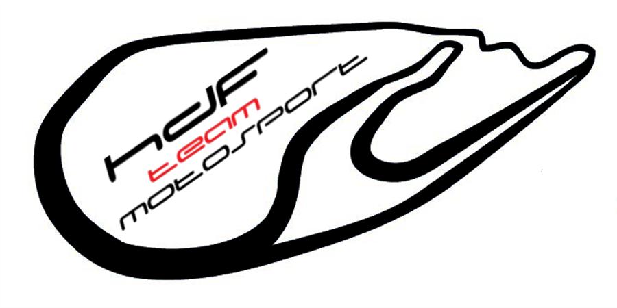 Adhésion Haut De France Team motosport - HAUT DE FRANCE TEAM MOTOSPORT