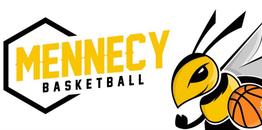 Cotisations saison 2020-2021 - Club sportif Mennecy Basketball