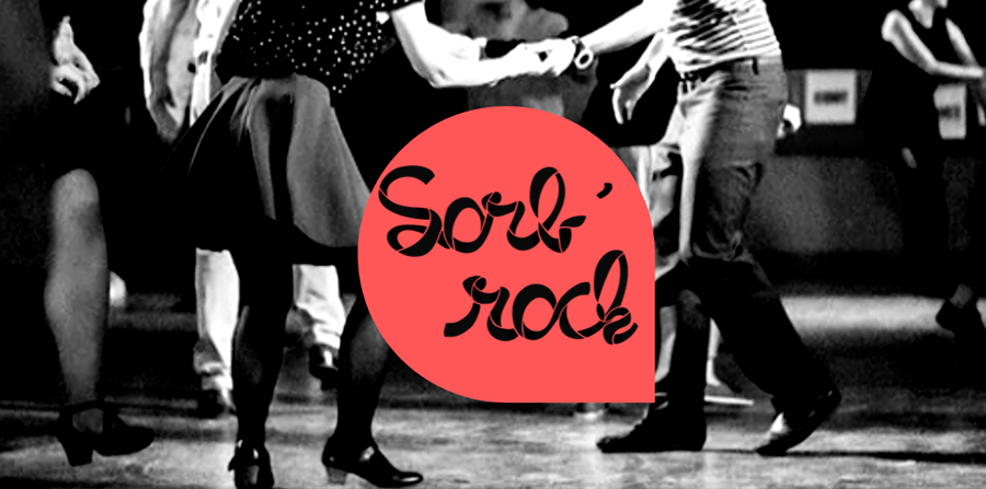 Adhésion à Sorb'Rock Nouvelle 2019-2020 - Sorb'Rock Nouvelle