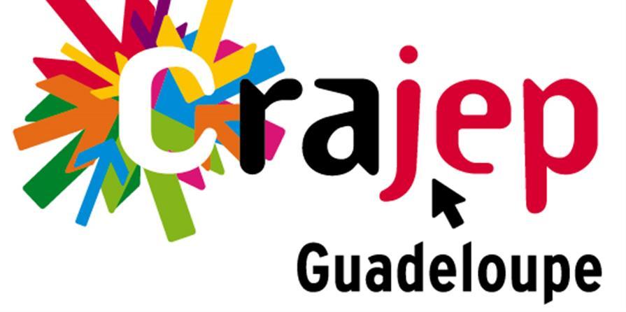 ADHÉSION 2019 - CRAJEP Guadeloupe