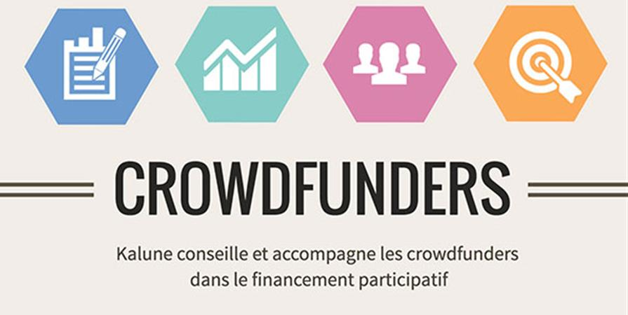adhésion crowdfunders - kalune