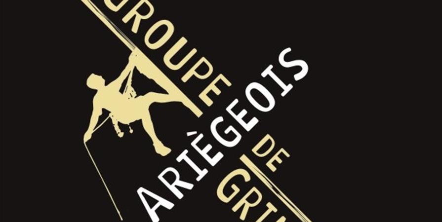 adhesion saison 2020 - GROUPE ARIEGEOIS GRIMPEURS