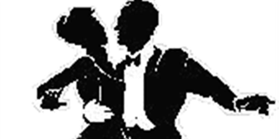 Danse sportive Cesson - AS ORANGE CESSON