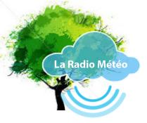 Adhésion 2017 - Association La Radio Météo - MSGU