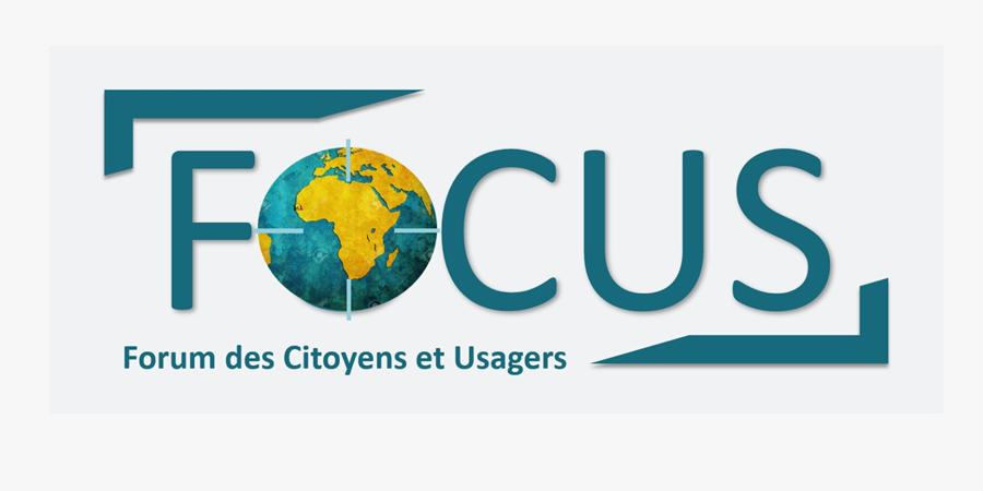 Devenir membre de L'ONG Focus - ONG FOCUS