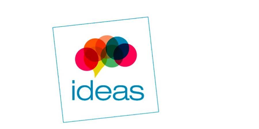 Adhérer à InterDisciplinarité Enfant Adolescent Sommeil (IDEAS) - Inter Disciplinarité Enfant Adolescent Sommeil IDEAS
