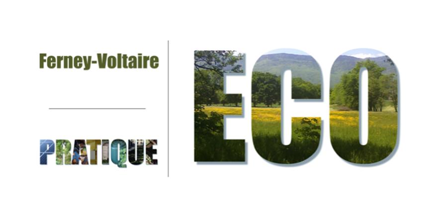Adhésion Eco-Pratique - Association Eco-Pratique
