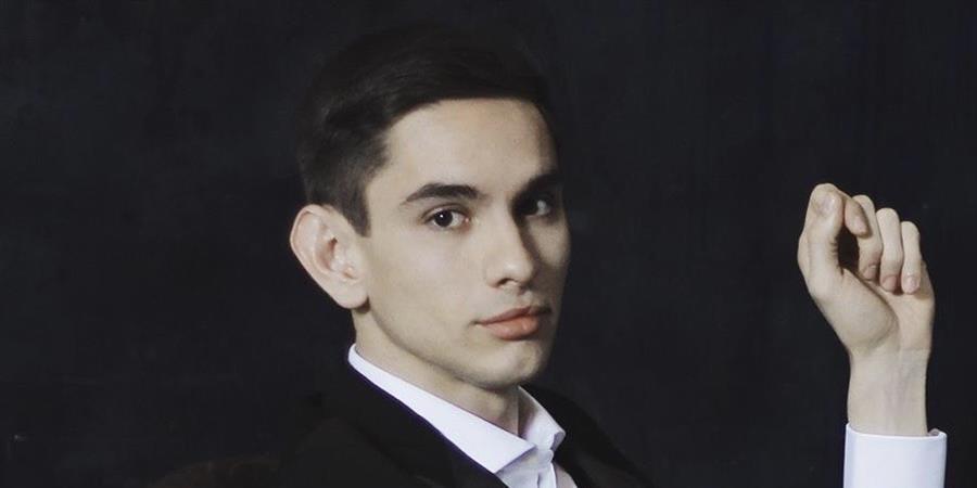 Saison 2021 - 2022 - Abonnez-vous ! - Association Frédéric Chopin