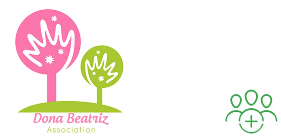 Nous soutenir en devenant membre - Dona Beatriz