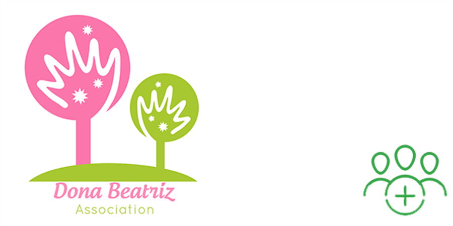 Dons & Adhésion 2019/2020 - Dona Beatriz