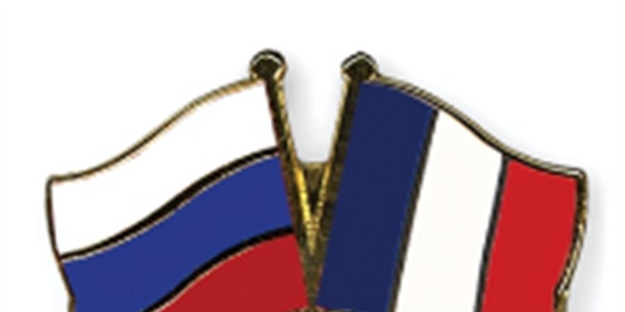 Renouvellement cotisation 2018 - Cercle Kondratieff