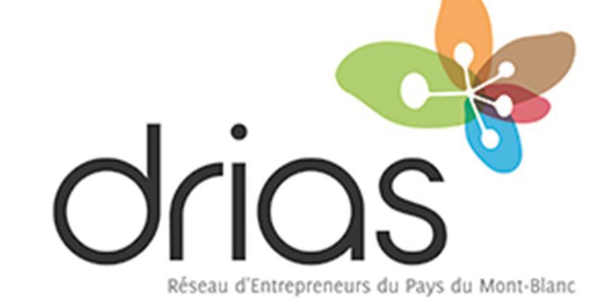 Adhésions 2017-2018 - DRIAS