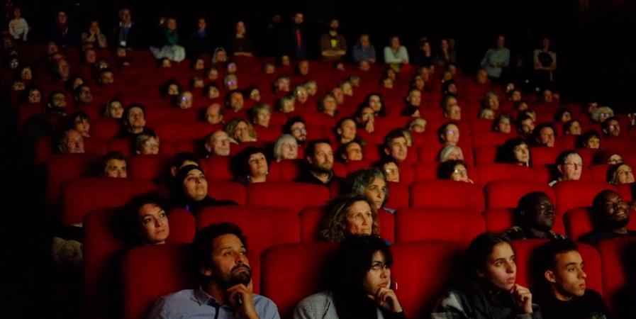 Adhésion / Don au Festival des Cinémas d'Afrique du Pays d'Apt - Festival des Cinémas d Afrique du Pays d Apt