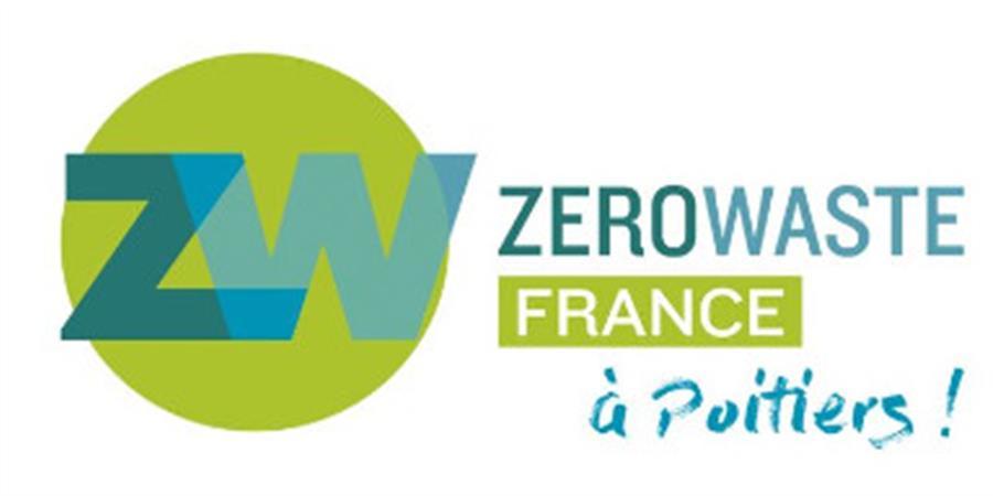 Adhérer à Zéro Déchet Poitiers - Zéro Déchet Poitiers