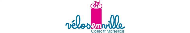 Collectif Vélos en Ville - Collectif Vélos en Ville