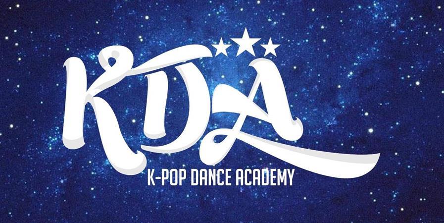 cours en ligne - k-pop dance academy