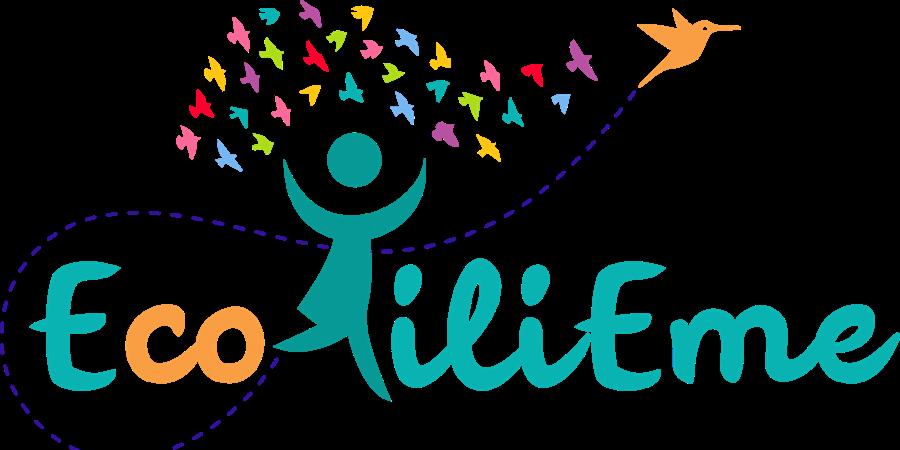Adhésion 2020-2021 - Ecolilième