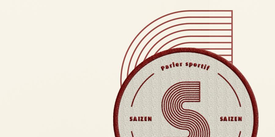 ADHESION PARRAIN/MARRAINE - SAIZEN