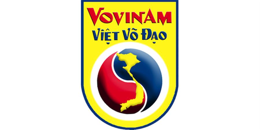 Adhésion Adhésion annuelle - Vovinam Viet Vo Dao Occitanie 2019 - Association Vovinam VietVoDao de l'Est Toulousain