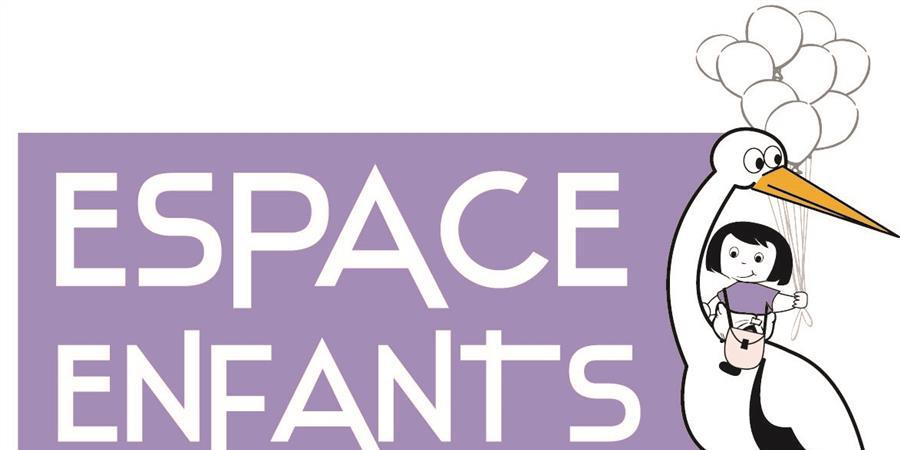 Cotisation Carte de membre familiale annuelle EEGR - Espace Enfants Grand Ried