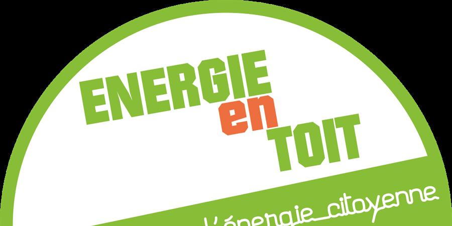 Adhésion 2021 - ENERGIE EN TOIT