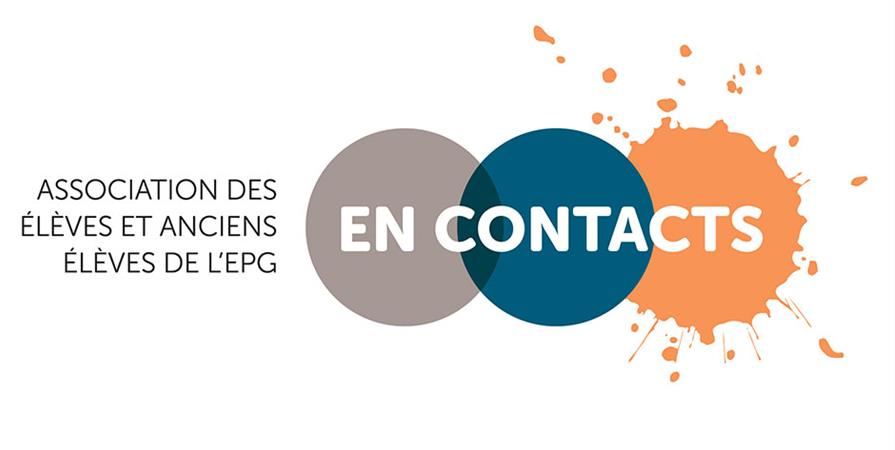 Adhésions 2019 - En Contacts
