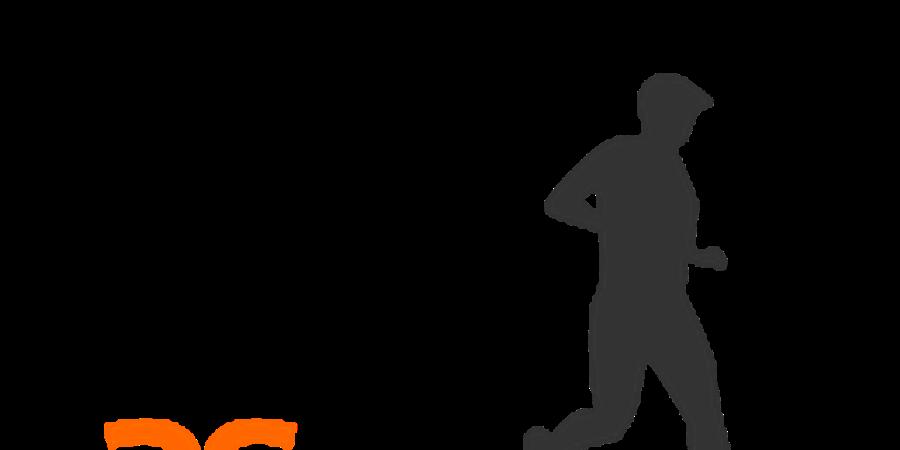 Endurance Cesson - AS ORANGE CESSON