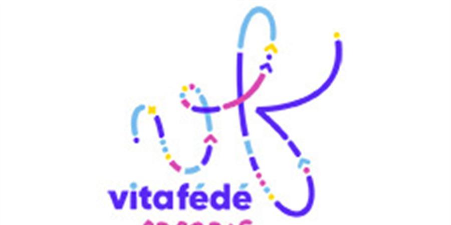 COTISATIONS SAISON 2019/2020 - Gym Danse Juniors du canton de Breteuil