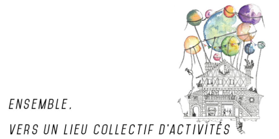 Adhérer à SPHERES - assospheres